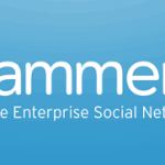 Collaborate Yammer