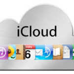 Collaborate iCloud with apps
